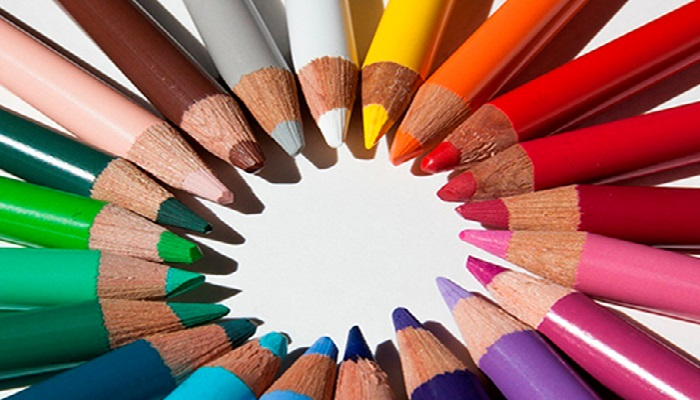 Aprovecha Estudiar Un Curso De Diseño Gráfico