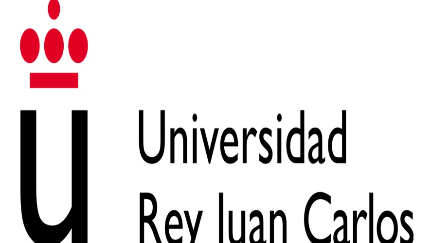 Entérate De Los Reconocimiento Académico de Créditos URJC