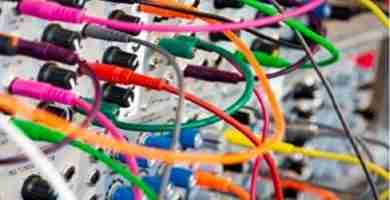 Hazte Instalador Electricista De Edificios Y Viviendas