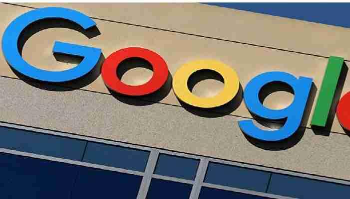 Inscríbete En Un Cursos De Google