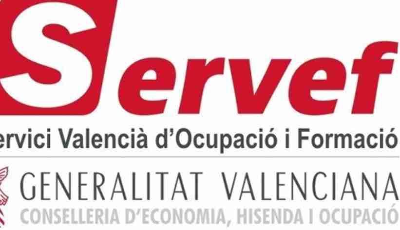 Conoce Sobre Servef inscripción