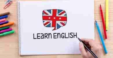 Curso de Inglés Fácil